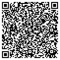 QR code with Premier Vacation Rentals contacts