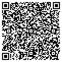 QR code with Anclote Metal Recycling Inc contacts