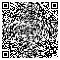 QR code with Bartlett Roofing & Insulation contacts