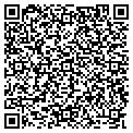 QR code with Advanced Tech Accnting Sltions contacts