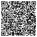 QR code with Talking Book World Corporation contacts