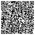 QR code with Heritage Sign Arts contacts