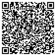 QR code with Window Genie contacts