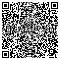 QR code with Philadelphia SDA French Church contacts