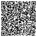 QR code with Salvio Apartments contacts