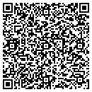 QR code with Fidelity Rlty & Appraisal Service contacts