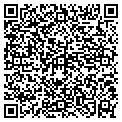 QR code with Alex Custom Made Doors Corp contacts