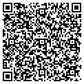 QR code with Palm Harbor Christian Cnslng contacts