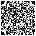 QR code with R & K Supply & Contracting contacts