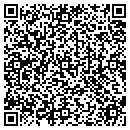QR code with City W Palm Parks & Recreation contacts