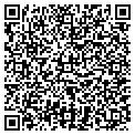 QR code with February Corporation contacts