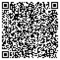 QR code with Victor A Balta MD contacts