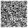 QR code with Company Dance contacts