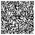 QR code with A D Clutch & Repair Inc contacts