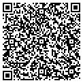 QR code with Cunningham Photography-Master contacts