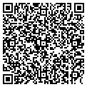 QR code with Pine Crest Estates contacts