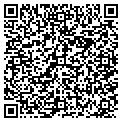 QR code with Hometrust Realty Inc contacts