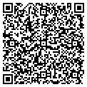 QR code with Palm Lee Apartments/Sprin contacts