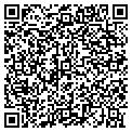 QR code with Beersheba SDA French Church contacts