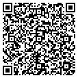 QR code with Hair Divaz contacts
