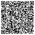 QR code with Pre-Need PARTNERS LLC contacts