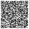 QR code with Sugarman Associates Inc contacts