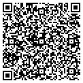 QR code with Gallery Warehouse Inc contacts