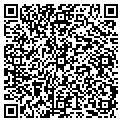 QR code with Signatures Hair Studio contacts