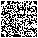 QR code with Commercial Cutting Die Mfg Co contacts