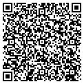 QR code with Florida Water Features contacts