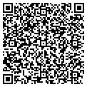 QR code with Joseph Matrone Inc contacts