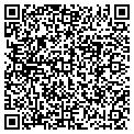 QR code with Time Out Miami Inc contacts