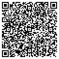 QR code with Smith & Vanture contacts
