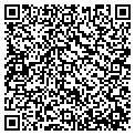 QR code with Rose Garden Boutique contacts
