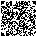 QR code with Custom Copy and Printing Inc contacts