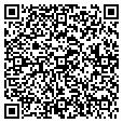 QR code with Pro Com contacts