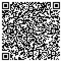 QR code with Twins Floor Installation Inc contacts