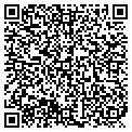 QR code with America At Play Inc contacts