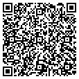 QR code with RAA Service contacts