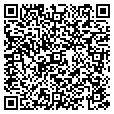 QR code with Custodial Engineers Inc contacts