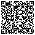 QR code with Book Horizons contacts