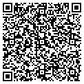 QR code with Independent Studio Services contacts