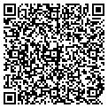 QR code with Fore Ltd Golf Shoes contacts