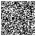QR code with Ocean Gifts & Hammock Factory contacts