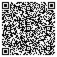 QR code with Carrera Infiniti contacts