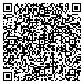 QR code with Farber & Farber contacts