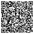 QR code with Feature Trim contacts