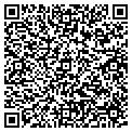QR code with Mystical Aamulet Network contacts