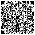 QR code with Frank's Auto Body contacts
