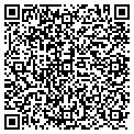 QR code with Fred Brooks Lawn Care contacts